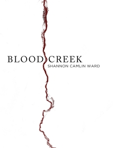 bloodcreek_cover